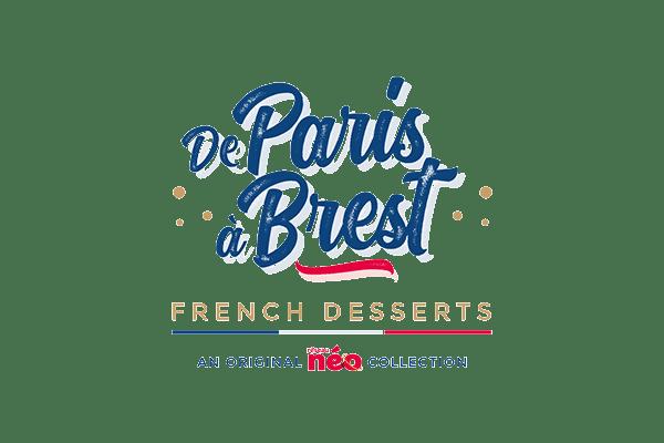 De Paris à Brest, le nouveau projet gourmand de Néo !