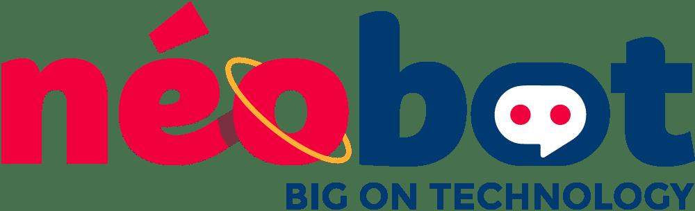 Lancement Neobot Big on Technology